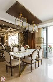 Image False Ceiling Wooden False Ceiling Ideas Pinterest Wooden False Ceiling Ideas To Transform Every Room Interior Design