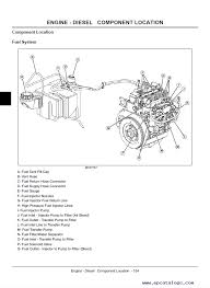 need wiring diagram john deere gator 6x4 need 2014 john deere gator hpx 625i wiring diagram wiring diagram on need wiring diagram john deere