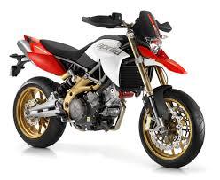 aprilia smv750 dorsoduro motorcycle com news