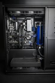 watercooled case gallery page 70 overclockers uk forums