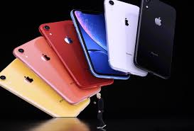 Ipho E How To Get The Best Deal On Apples New Iphone 11 And Iphone