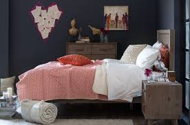 Seattle Bedroom Furniture Seattle Queen Size Bed Structube