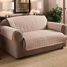 how to make furniture covers. Full Size Of Sofa:how To Make Sofa Covers 3 Cushion Slipcover Slipcovers How Furniture