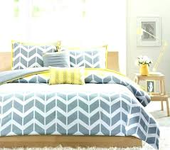 yellow comforter set quilt black white bed linen amazing grey and bedding sets double blue king