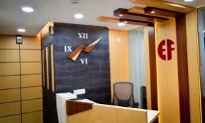 best online interior design programs. Best Online Interior Design Degree Programs Beautiful Lovely  Line Courses In Chennai Best Online Interior Design Programs