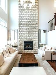 antique white fireplace antique red brick fireplace antique white brick fireplace antique brick fireplace designs antique white fireplace brick