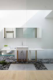Modern Japanese Houses 5 Modern Japanese Houses Without Windows Japanese Design A