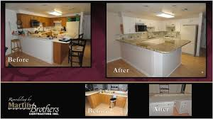 Wonderful Atlantic Remodeling For Most Remodel Inspiration 40 With Classy Atlantic Remodeling