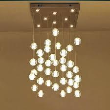 glass bubble chandelier bubble chandelier bubble chandelier chandeliers drum glass bubble chandelier glass bubble glass chandelier glass bubble chandelier