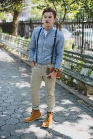 How to Wear a Light Blue Denim Shirt (94 looks) | Men\u0027s Fashion
