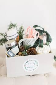 wedding gift creative diy wedding door gift ideas look charming and beautiful 2018 wedding ideas