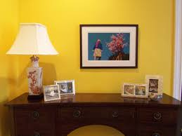 Yellow Living Room Living 10 Yellow Living Room Design Ideas Yellow Living Rooms