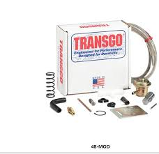 anyone have experience converting a 4l80e to full manual 4l80e Wiring Harness Removal fits 4l80e, 4l85e, 91 09 features vacuum modulator kit replaces epc solenoid for heavy duty, high performance and no computer, great for transplants 4l80e internal wiring harness removal