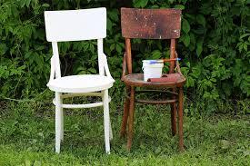 how to repurpose old furniture. Brilliant Furniture How To Repurpose Old Furniture With To Repurpose Old Furniture