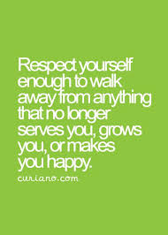 Positive Quotes About Loving Yourself Best of 24 Quotes About Loving Yourself On Pinterest About Love 24