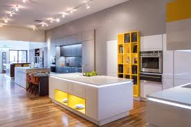 gkc offers state of the art european made kitchen cabinets at affordable s come visit our showroom and receive a free professional kitchen design