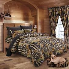 camo bed in a bag queen with purple camo bedding and camo bedding