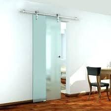 frosted glass sliding doors frosted glass wardrobe sliding doors closet doors sliding frosted glass internal doors