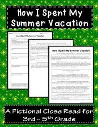 my vacation essay kids jembatan timbang co my vacation essay kids