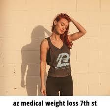 Weight Loss Recorder Az Medical Weight Loss 7th St_1143_20190209123408_55