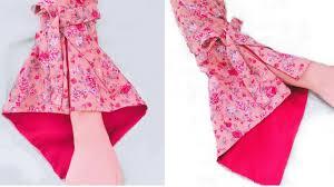 New Baju Design 2019 Pin On Sleeves
