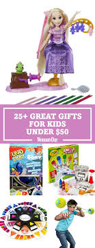 gifts for under 25 dollars lovely 30 best gifts for kids 2018 holiday gift