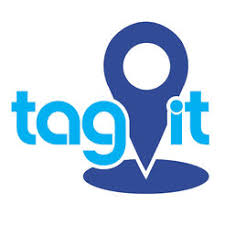 TAG IT - Tracking Device with Alarm on the App Store