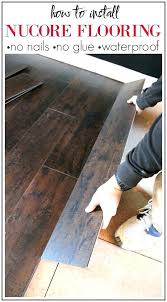 cost to install vinyl flooring cost to install vinyl plank flooring how much does labor cost