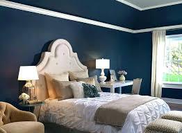 bedroom ideas blue. Blue And Gray Bedroom Grey Decorating Ideas Navy B