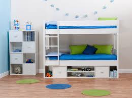 boy bed furniture. Childrens Bunk Bedroom Furniture Boy Loft Beds Ideas Sets Phenomenal Design Bed