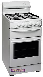 gas cooktop with grill. GUK512WNG Westinghouse Gas Upright Stove Cooktop With Grill