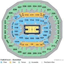Wells Fargo Arena Des Moines Seating Chart With Seat Numbers