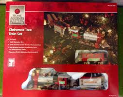 Holiday Home Accents Christmas Tree Replacement Bulbs  Home Holiday Home Accents Christmas Tree