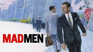 mad men 2007 for rent on dvd dvd netflix mad men