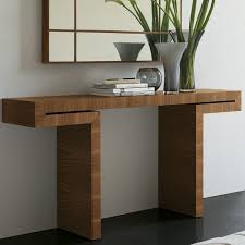 hall table furniture. Modern Console Table For House Profile Hall Furniture