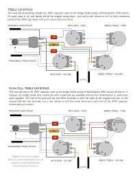 rickenbacker 4003 wiring schematic wiring diagram \u2022 Fender P Bass Wiring Diagram rickenbacker 4003 wiring diagram depilacija me rh depilacija me rickenbacker bass rickenbacker bass wiring diagrams