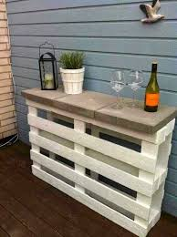 unique diy furniture. Wonderful Diy GarageCool Garden Furniture Ideas 25 Diy 2 Intended Unique