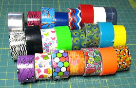 Bulk Tool Bench Designer Duct Tape Yd Rolls At Designs Ideas Com
