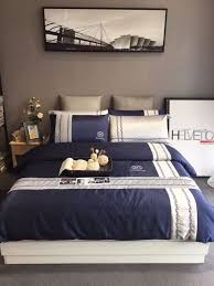 Modern Luxury Bedroom Compare Prices On Modern Luxury Beds Online Shopping Buy Low
