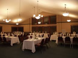 Lighting By Design Woodbury Minnesota The Eagle Valley Banquet Room Is A Beautiful Setting To Hold