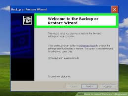 Windows 1 4 Ways To Install Windows 7 Beginners Wikihow