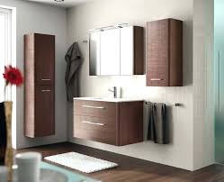 modern bathroom wall cabinets bahroom cabine mouned bahroom vaniy modern bathroom wall cabinets uk