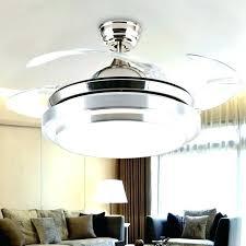 ceiling fan buzzing ceiling fan light fixture luxury decorative ceiling fan light remote control wall switch