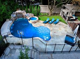 pool designs with bar. Simple Bar 1 To Pool Designs With Bar