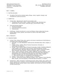 Plumber Resume Rare Journeyman Plumber Resume Engineer Mechanical Technic Peppapp 17