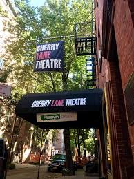 Cherry Lane Seating Chart Cherry Lane Theatre New York City 2019 All You Need To