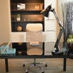 home office designers tips. Home Office Design Tips Elegant Designers Work Optometry A