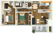 Apartment Design Online Enchanting E48GH