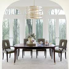 bernhardt furniture dining room. Miramont 5 Piece Dining Table And Chair Set By Bernhardt Furniture Room O