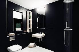 bathroom remodel supplies. Bathrooms Design Bathroom Remodel Supplies Memphis Kitchen And Bath Remodeling Albuquerque